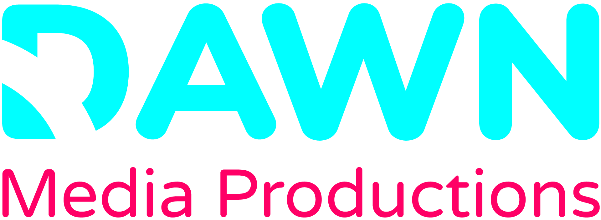 DAWN Media Productions Pty Ltd